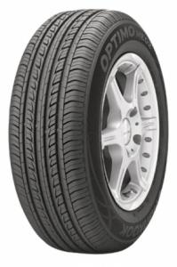 Летние шины Hankook K424 Optimo ME02 195/60 R14 86H