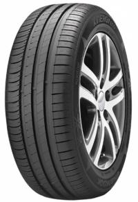 Летние шины Hankook K425 Kinergy Eco 205/55 R16 91H