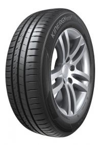 Летние шины Hankook Kinergy Eco 2 K435 205/70 R15 96T