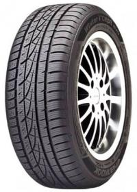 Зимние шины Hankook Winter I*Cept Evo W310 215/60 R17 96H