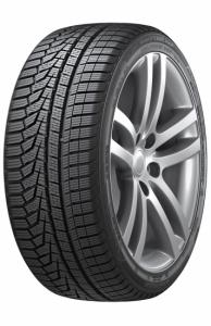 Зимние шины Hankook Winter I*Cept Evo2 W320 225/40 R18 92V