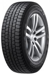 Зимние шины Hankook Winter I*Cept IZ W606 175/65 R14 82T