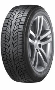 Зимние шины Hankook Winter i*Cept iZ2 W616 245/45 R18 100T