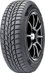 Зимние шины Hankook Winter i*Cept RS W442 155/80 R13 79T