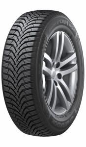 Зимние шины Hankook Winter i*Cept RS2 W452 175/70 R14 88T