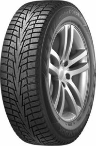 Зимние шины Hankook Winter I*Cept X RW10 255/45 R20 101T