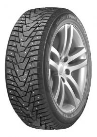 Зимние шины Hankook Winter I*Pike RS2 W429 (нешип) 175/65 R14 86T