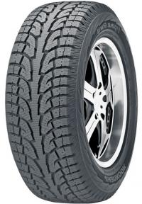 Зимние шины Hankook Winter I*Pike RW11 (шип) 265/60 R18 110T