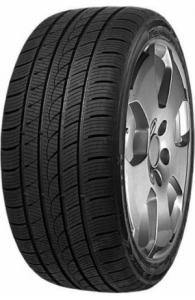 Зимние шины Imperial Snowdragon SUV Ice-Plus S220 255/55 R18 109H