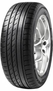 Зимние шины Imperial Snowdragon3 Ice-Plus S210 215/55 R16 97H