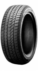 Зимние шины Interstate Duration 30 215/60 R17 96H