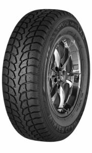 Зимние шины Interstate Winter Claw Extreme Grip MX 225/70 R16 103S