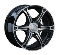 LS Wheels 131