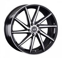 LS Wheels 850