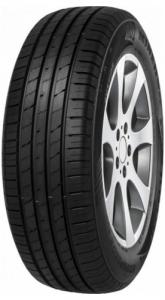 Летние шины Minerva Eco Speed 2 SUV 225/55 R18 98V