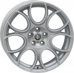 For Wheels AL 670f