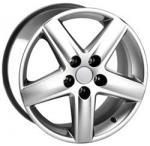For Wheels AU 132f