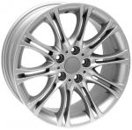 For Wheels BM 209f