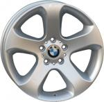 For Wheels BM 242f