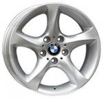 For Wheels BM 534f