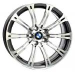 For Wheels BM 542f