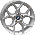 For Wheels BM 658f