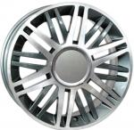For Wheels LA 208Bf