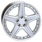 For Wheels ME 439f