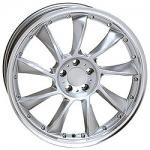 For Wheels ME 443f