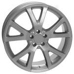 For Wheels ME 468f