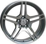 For Wheels ME 552f