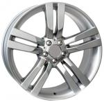 For Wheels ME 599f