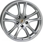 For Wheels PO 591f