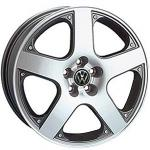 For Wheels VO 128f