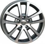 For Wheels VO 391f