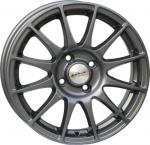 RS Wheels 0059TL