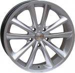 RS Wheels 0088