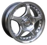 RS Wheels 103