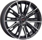 RS Wheels 1047