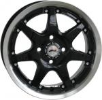 RS Wheels 105