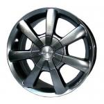 RS Wheels 11