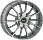 RS Wheels 1253