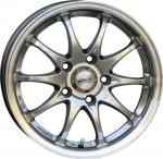 RS Wheels 138