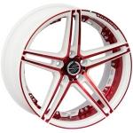 RS Wheels 173J