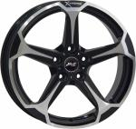 RS Wheels 228d