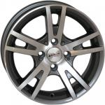 RS Wheels 281