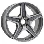 RS Wheels 314