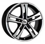 RS Wheels 316