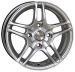 RS Wheels 32