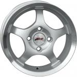 RS Wheels 5027